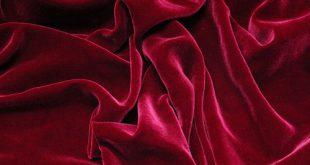 پارچه مخمل توشکا رنگی
